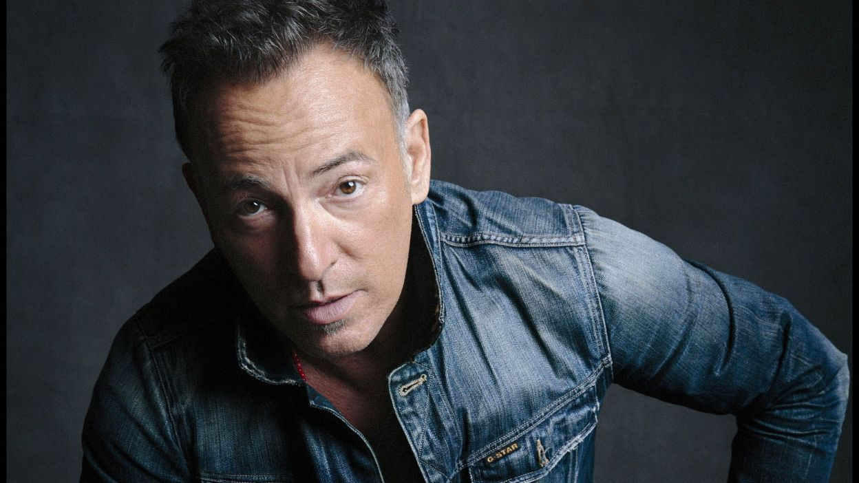 Springsteen, HB2 and the Power of Art