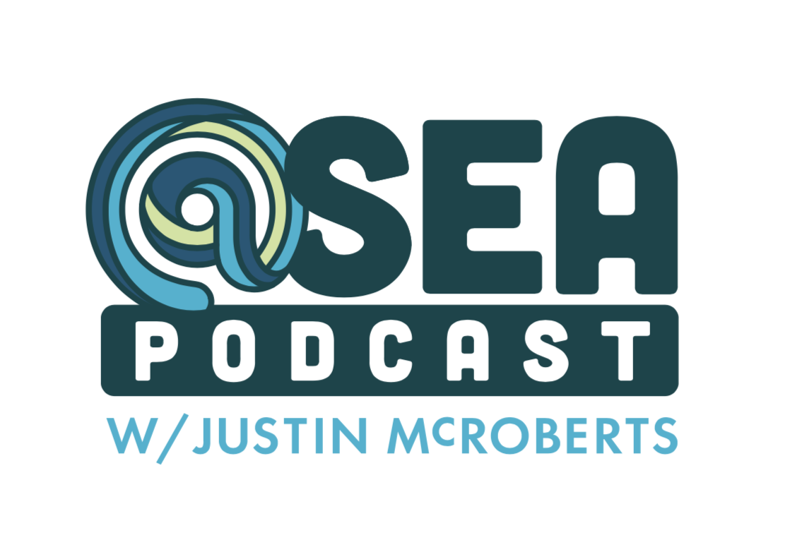 @ Sea Podcast Season 3 Recap/Review