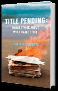 titlepending_book
