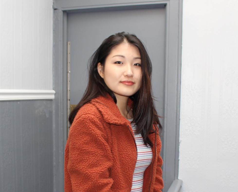 Shiwon Oh